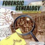 Forensic Genealogy